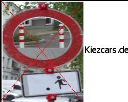 Kiezcars